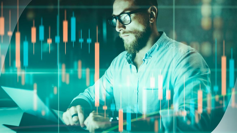 أهم الاخبار والاحداث الهامة فيأسواق البورصة العالمية اليوم الثلاثاء