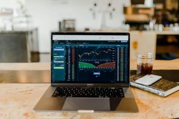 أهم الاخبار والاحداث الهامة فيأسواق البورصة العالمية