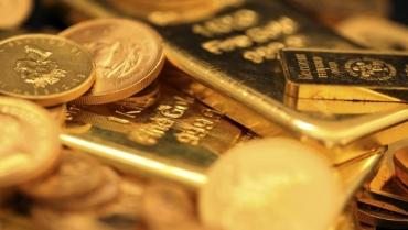 أهم الاخبار والاحداث الهامة فيأسواق البورصة العالمية لليوم الثلاثاء